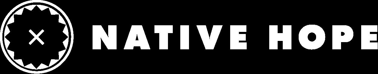logo-nh-white-horizontal