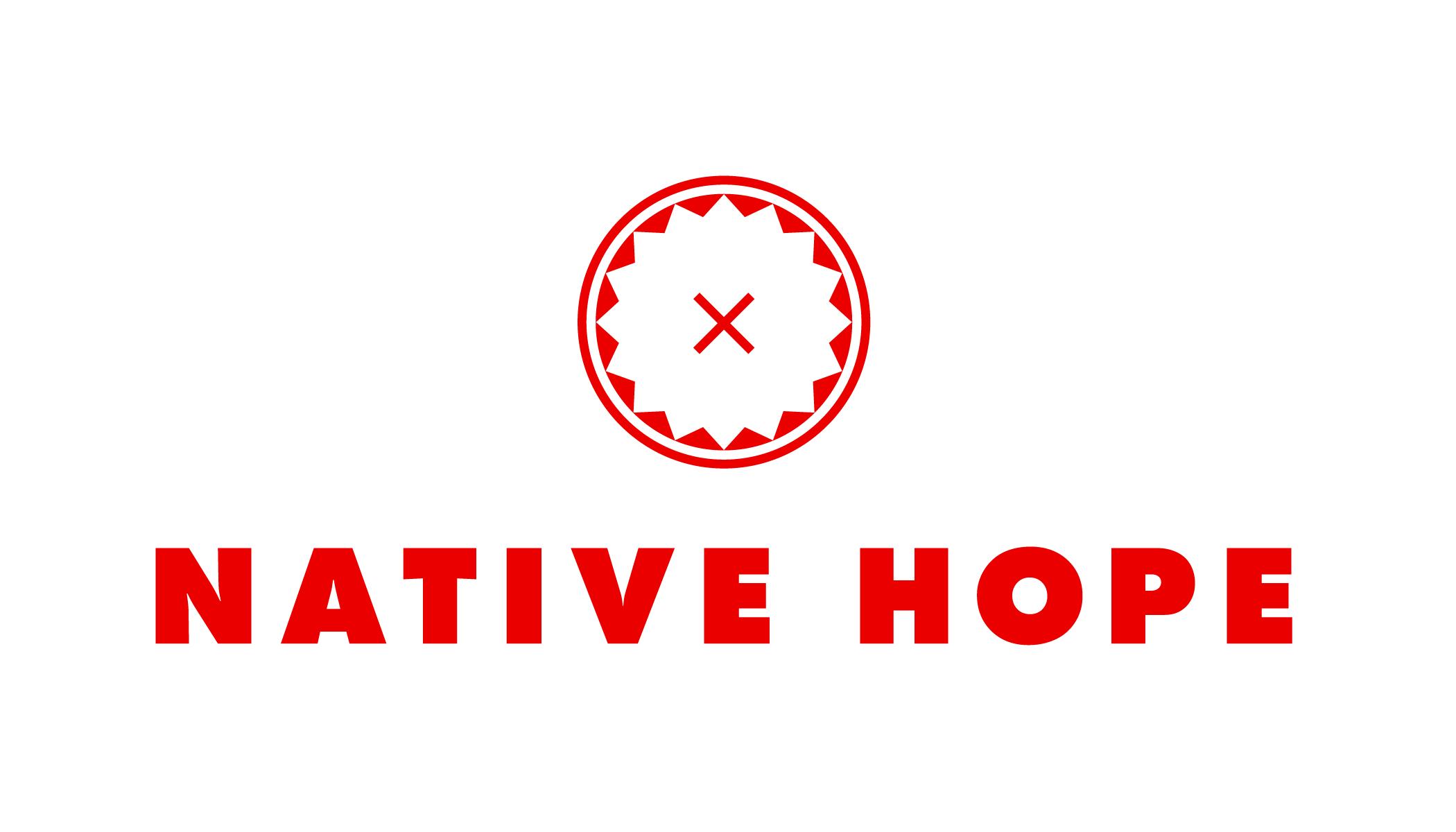 Native_Hope_Logo__-_Red.jpg