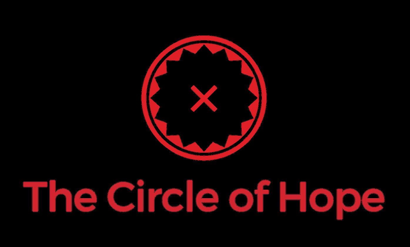 coh_red_logo