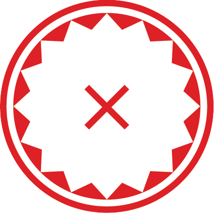native-hope-logo-sm